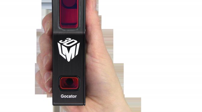 Gocator 1300