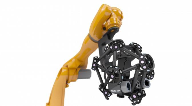 MetraSCAN3D_R-Series_Robot no